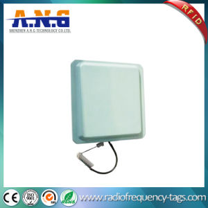 860~960MHz RFID Long-Range Integrative UHF Card Reader pictures & photos