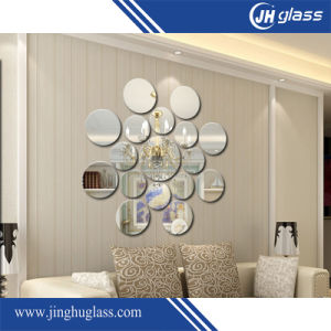 Spell Mirror/Wall Mirror/Silver Mirror pictures & photos