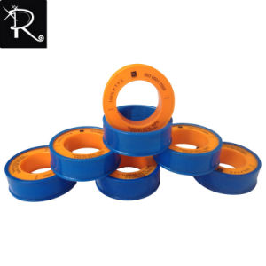 Water Pipe Tape pictures & photos