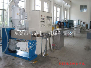 Optical Fibre Cable Machine pictures & photos