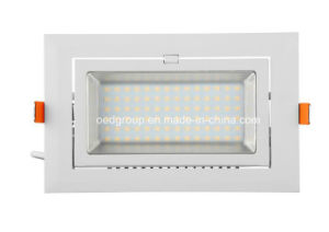 5730SMD Samsung 50W LED Rectangular Light pictures & photos