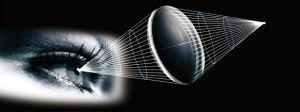 Optical Lens Supplier pictures & photos