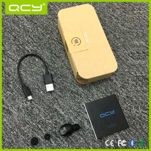 Promotional Gift Handsfree Wireless Bluetooth Earphone for Mobile Phone Accessories pictures & photos