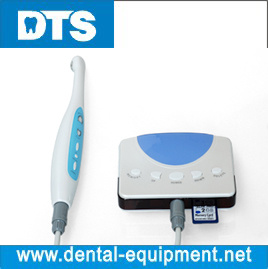 Dental Equipment SD Card Intraoral Camera (Video+Memory card) pictures & photos