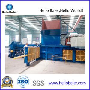 Siemens PLC Control Automatic Hydraulic Press (HFA10-14) pictures & photos