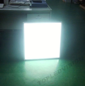 LED Panel Light Daylight 5700-6300k pictures & photos