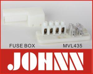 plastic fuse box connector box fuse holder fuse plastic fuse box connector box fuse holder