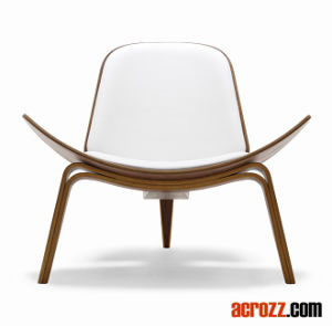 China replica designer furniture ch07 shell chair china for Replica designer furniture
