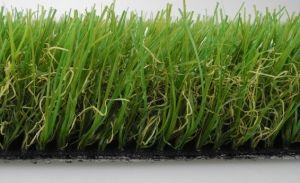 Artificial Grass for Garden (L40) pictures & photos