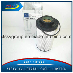 High Quality Auto Fuel Filter 5410900151 pictures & photos