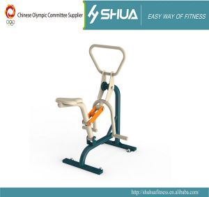 Good Quality Outdoor Fitness Equipment Horse Ridding