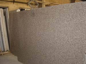 G687 Natural Granite Slab for Flooring /Counter Top pictures & photos