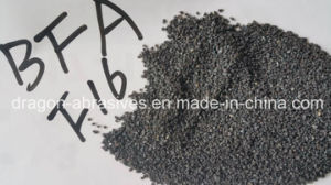 Brown Fused Alumina Powder Fepa Standard pictures & photos