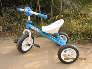Good Price Children Tricycles/Baby Tricycles Sr-Kt09 pictures & photos