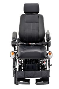Electric Power Wheelchair with Ce Certificate (EPW68S) pictures & photos