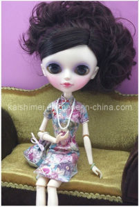 Tangkou Girl pictures & photos