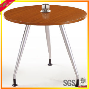Small Size Office Meeting Table /Office Desk