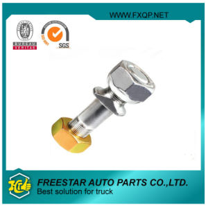 10.9 Nissan Wheel Bolt and Nut