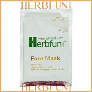 Home Use Foot Peeling Mask