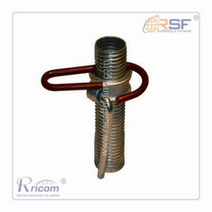 70mm Shoring Prop Sleeve/Scaffolding Prop Jack/Push Pull Prop pictures & photos