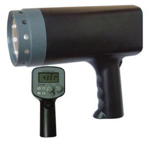Stroboscope Meter (DT 2350P Serials) pictures & photos