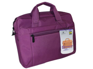 Lady Handbag Laptop Bag Busibess Bags (SW3001) pictures & photos