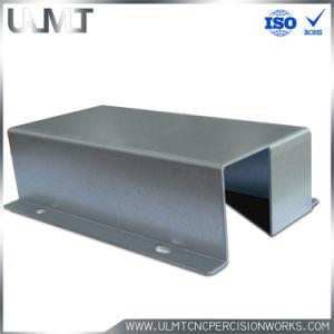 Design of Metal with Laser Corten Steel Sheet pictures & photos