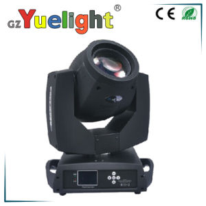 LED 230W 7r Moving Head Light pictures & photos