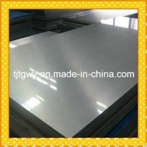 Aluminum Sheet/Aluminum Plate pictures & photos