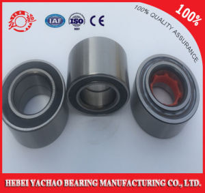 Front Auto Wheel Hub Bearing Cheap Price High Quality