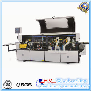 Pre-Milling Woodworking Tool in Edge Banding Machine (FMB-06D)