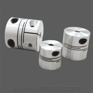 Flexible Coupling FCDS-C/FCDSS-C Type pictures & photos