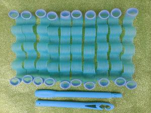 Wave Curler
