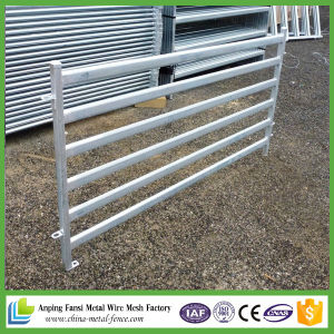 Australia Hot DIP Galvanized Portable Yards pictures & photos