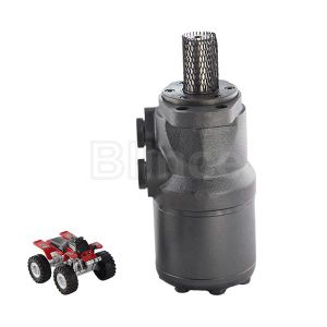 Blince Omh 400 Orbital Hydraulic Motor (400cc) pictures & photos