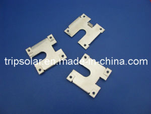 Stainless Steel SUS304 Ground Clips