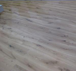 Oak Parquet / Wooden Floor / Engineered Wood Flooring