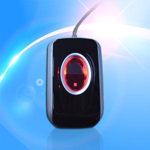 Uru Sensor USB Biometric Fingerprint Scanner/Collector (zk5000) pictures & photos