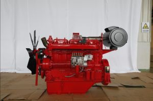 Wandi Diesel Engine for Generator (259kw) pictures & photos