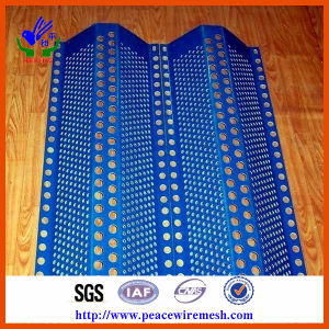 Good Quality Anti-Wind and Dust Mesh (HP-6) pictures & photos