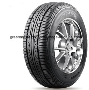 225/70r16, 235/60r16, 235/70r16, 255/70r16 SUV H/T Car Tires for Hankook Technology pictures & photos