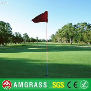 15mm Low Price Tennis Turf for All-Weather pictures & photos
