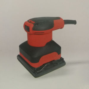 240W 100*110mm Electric Orbital Sander