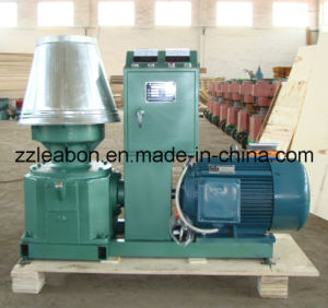 Muntifunctional Selling Animal Feed Production Line Machine pictures & photos