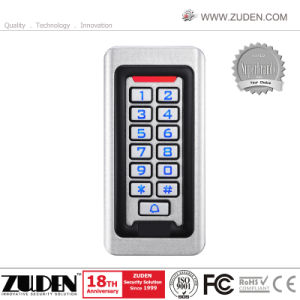 RFID Door Access Control for Office Use pictures & photos