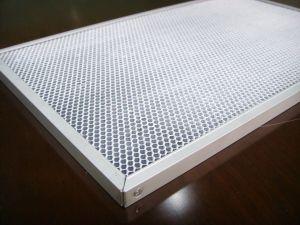Replacement Titanium Oxide TiO2 Filter UV Air Purifier Filter pictures & photos