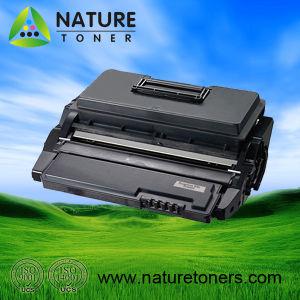 Black Toner Cartridge 402877 (SP5100) for Ricoh Aficio Sp5100n pictures & photos