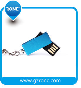 Hot Buy Slim Design Flash Drive USB 8g/16g/32g pictures & photos