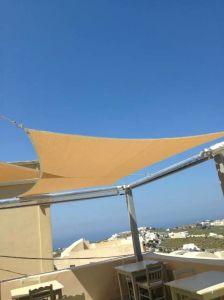 Sail, Garden Tools, Awning, Patio, Sun Sail, Sun Shade, Shade Sail pictures & photos