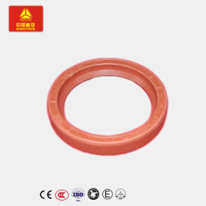Sinotruck HOWO Truck Parts Bearing Oil Seal (Az9112340067) pictures & photos